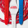 Supreme Time Orologio New Collection