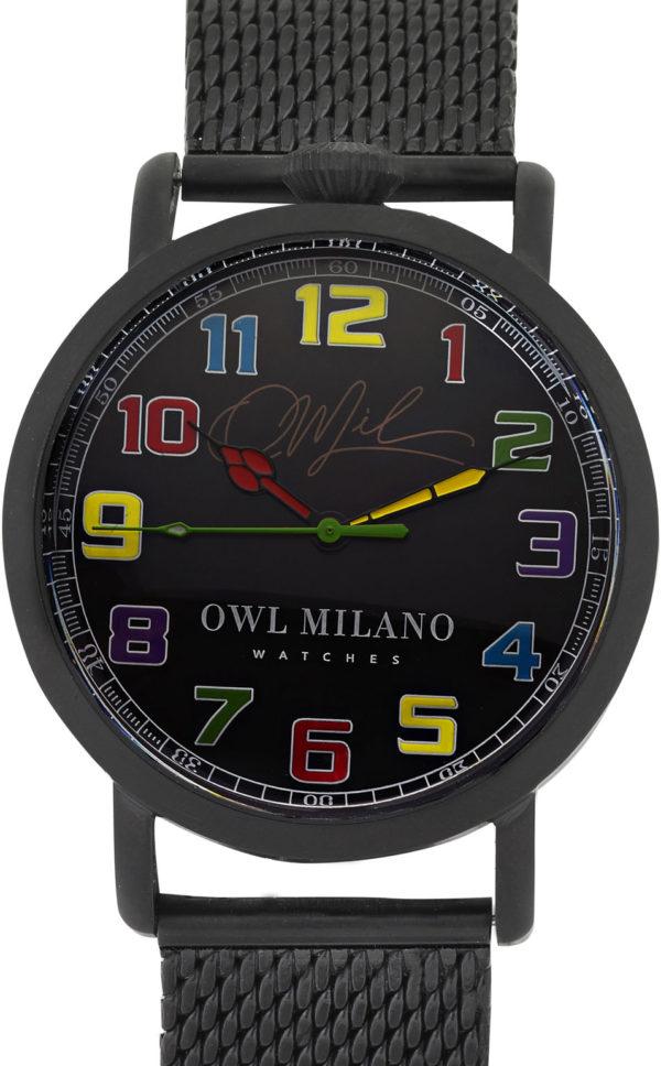 Orologio-Owl-Metal-OM-B-BK-5M-zoom.jpg