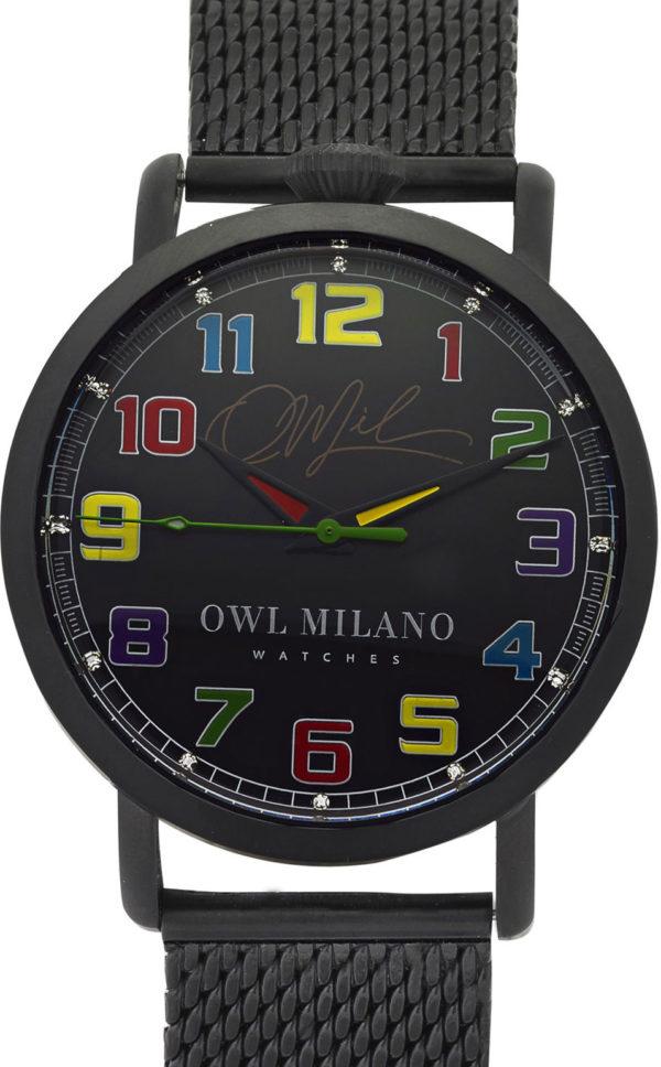 Orologio-Owl-Metal-OM-BD-BK-5M-zoom.jpg