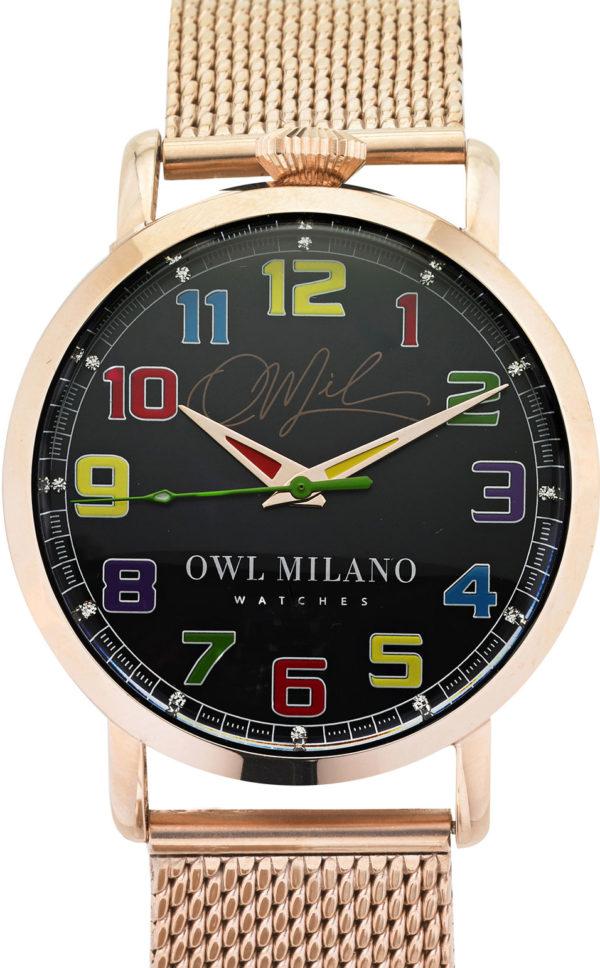 Orologio-Owl-Metal-OM-R-BK-4M-zoom.jpg