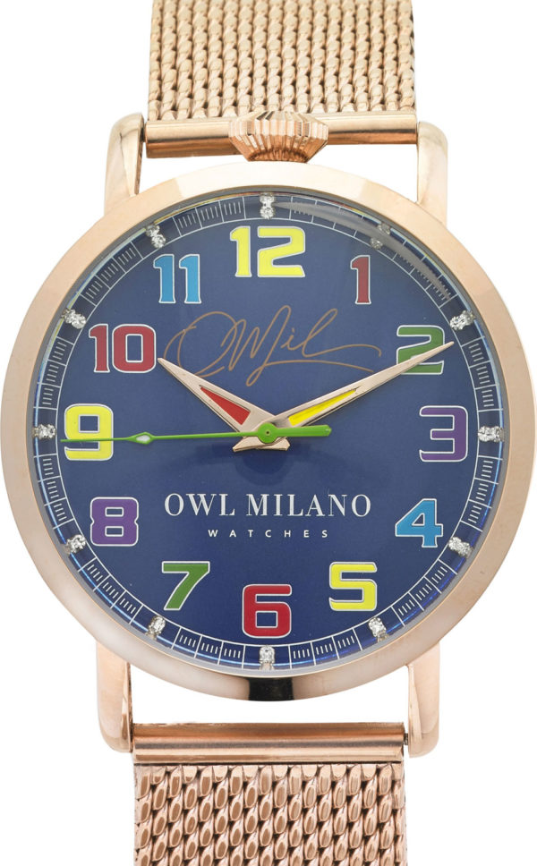 Orologio-Owl-Metal-OM-R-BL-4M-zoom-1.jpg